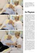 Kliniken Professor Dr. Schedel GmbH & Co. KG Fachklinik für ... - Seite 4