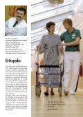 Kliniken Professor Dr. Schedel GmbH & Co. KG Fachklinik für ... - Seite 5