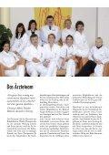 Kliniken Professor Dr. Schedel GmbH & Co. KG Fachklinik für ... - Seite 7