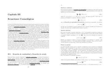 Apuntes Leccion 3 (pdf, 228Kb)