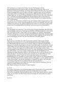 Klaus M., 59 Jahre, Prostatakrebs Aufenthalt im Reha - Seite 6