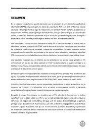 Memòria i annexes PFC_Sergio Gallego.pdf - UPCommons