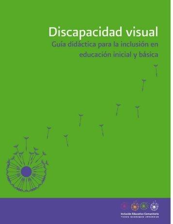discapacidad-visual