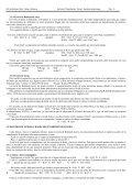 tema 3: equilibrio de transferencia de protones ... - IES Al-Ándalus - Page 2