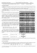 tema 3: equilibrio de transferencia de protones ... - IES Al-Ándalus - Page 3