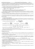 tema 3: equilibrio de transferencia de protones ... - IES Al-Ándalus - Page 5