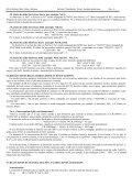 tema 3: equilibrio de transferencia de protones ... - IES Al-Ándalus - Page 6