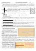 tema 3: equilibrio de transferencia de protones ... - IES Al-Ándalus - Page 7