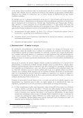 MÉTODOS PARA LA DESINFECCIÓN DE LOS ... - Page 4