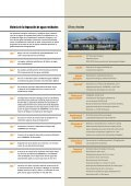 DEPURADORA - Currenta - Page 4
