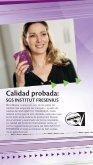 Catalogo Mayo 2013 - LR - Page 6