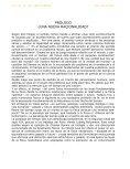El fin de las insertidumbres - Page 2