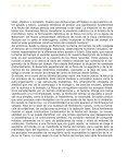 El fin de las insertidumbres - Page 3