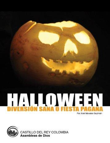 """RECURSOS_files/Halloween """"Diversión Sana o fiesta pagana"""".pdf"""