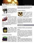 "RECURSOS_files/Halloween ""Diversión Sana o fiesta pagana"".pdf - Page 3"