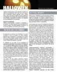 "RECURSOS_files/Halloween ""Diversión Sana o fiesta pagana"".pdf - Page 4"