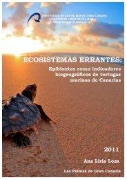 0. introductorias agrad. y estruc - Acceda - Universidad de Las ...