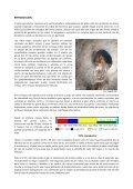 Untitled - Jorge Rubio - Page 7