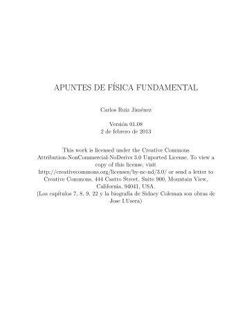 Descarga de apuntes en pdf (Versión 2 de febrero) - Fisica ...