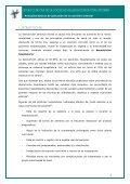 La desnutrición en el paciente hospitalizado. Principios básicos de ... - Page 2