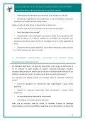 La desnutrición en el paciente hospitalizado. Principios básicos de ... - Page 3