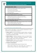 La desnutrición en el paciente hospitalizado. Principios básicos de ... - Page 5