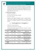 La desnutrición en el paciente hospitalizado. Principios básicos de ... - Page 6