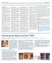 Proteínas y aminoácidos: necesidades y funciones - Page 3