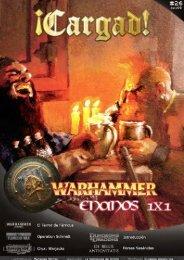 Warhammer 40k marines espaciales bibliotecario Espada Metal Figura Menta Nuevo WH40K fuera de imprenta A1