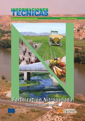 fertilizaci n de estanques de cultivo de camar n y nicovita