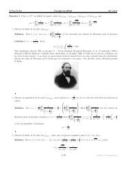 n∈N - Epsilon maths, La page perso de gery huvent