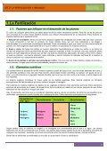 FERTILIZACIÓN Y ABONADO - Page 2
