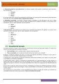 FERTILIZACIÓN Y ABONADO - Page 3