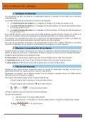 FERTILIZACIÓN Y ABONADO - Page 4