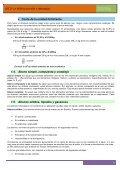 FERTILIZACIÓN Y ABONADO - Page 5