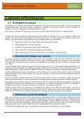 FERTILIZACIÓN Y ABONADO - Page 7