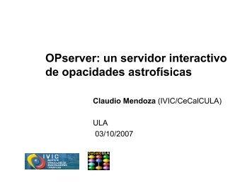 Stunning Astro In Linea Ideas - nationalplasticengraving.us ...