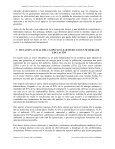 731 - LAS-ANS - Page 4