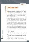 Vitaminas y antioxidantes - El Médico Interactivo - Page 5