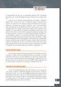 Vitaminas y antioxidantes - El Médico Interactivo - Page 6