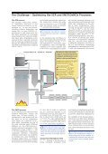 SCR and SNCR optimization.pdf - Siemens - Page 2