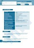 Mantemento do local - BIC Galicia - Page 3