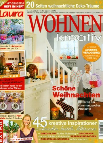 10 free magazines from gcnwoflfxk. Black Bedroom Furniture Sets. Home Design Ideas