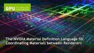 S3560-NVIDIA-Material-Definition-Language