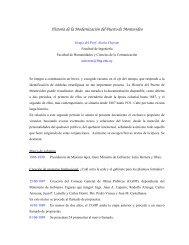 Grupo del Prof. Alción Cheroni Facultad de Ingeniería ... - Uruman