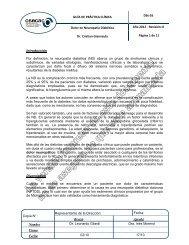 Dbt-26 Dolor en Neuropatia diabetica_v0-12.pdf - osecac