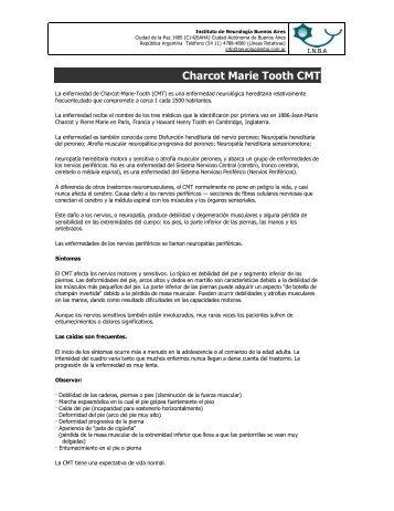 Formato PDF - Instituto de Neurologia Buenos Aires