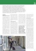 EN PRIMERA PERSONA/ CALLES LOGÍSTICAS - SIL - Page 2