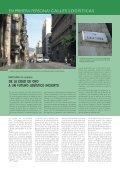 EN PRIMERA PERSONA/ CALLES LOGÍSTICAS - SIL - Page 3
