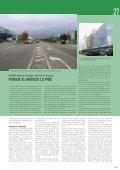 EN PRIMERA PERSONA/ CALLES LOGÍSTICAS - SIL - Page 4